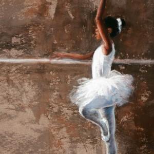 Ballerina-Posing-web