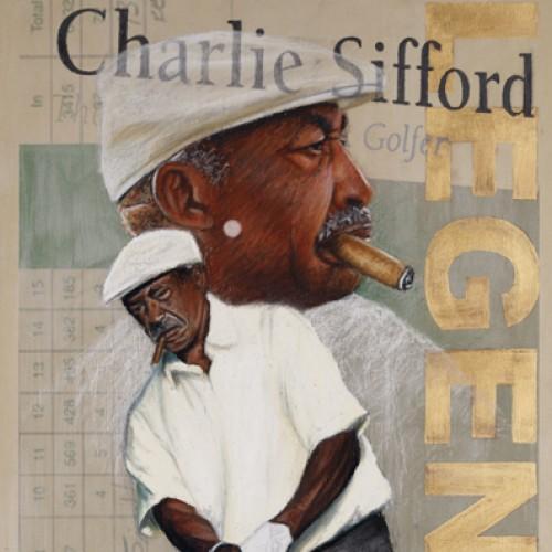 charlie sifford 12x24