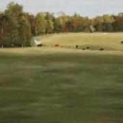 Countryside 6.75x10