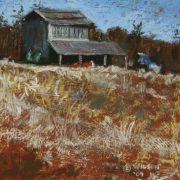 Fall Harvest 6.5x7