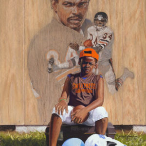 IN-HIS-SHADOW-WALTER-PAYTON-333x500-sm