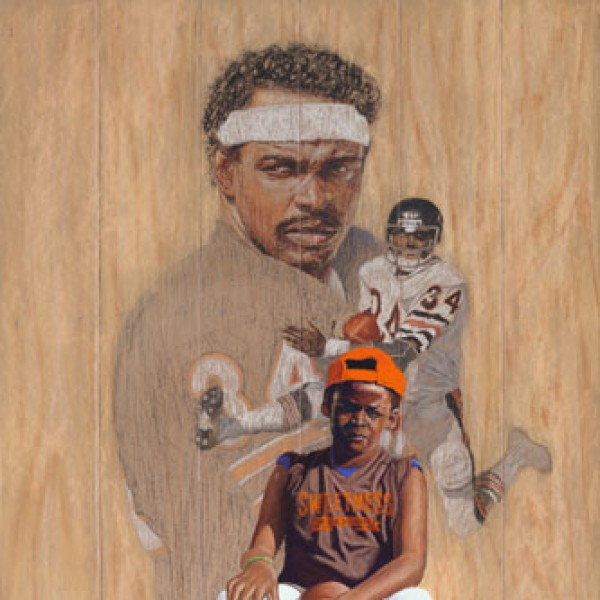 IN-HIS-SHADOW-WALTER-PAYTON-333×500-sm