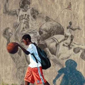 IN-HIS-SHADOW_-Michael-Jordan