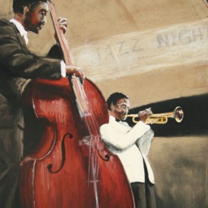 JAZZ_NIGHT 13x19
