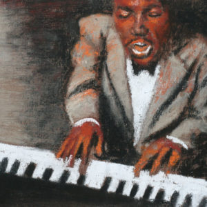 PIANO MAN 7x6
