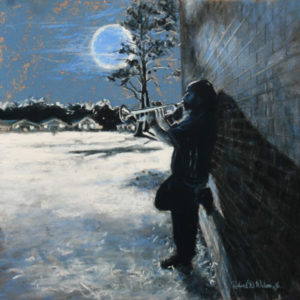 blue-moon-painting-sm-web