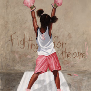 Fighting For The Cure_web72dpi