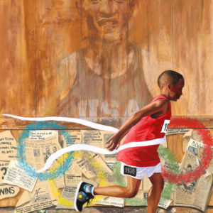 in-his-shadow-jesse-owens-533x800web