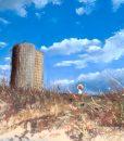two-silos-web_800px