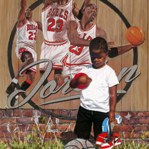 IN-HIS-SHADOW-MICHAEL-JORDAN-2-web