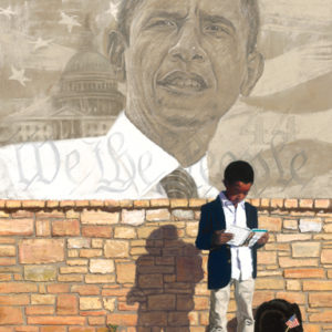 IN-HIS-SHADOW---Obama-website