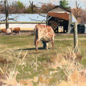 COW-FARM-2X6