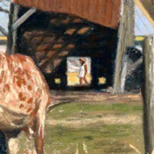 COW-FARM-THUMBNAIL-3